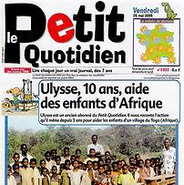 Petit_Quot_carré.jpg
