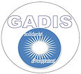 logo GADIS.jpg