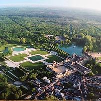 Fontainebleau_edited.jpg