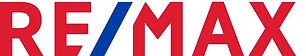REMAX_Logotype_RGB.jpg