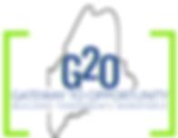 G2O_Logo_Final.PNG