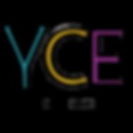 YCE FINAL-01-01.png