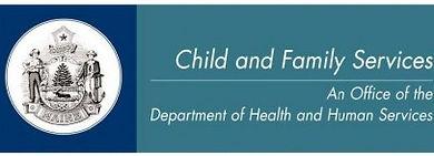 OCFS-logo-406x147.jpg