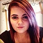 Stephanie-133x133.jpg