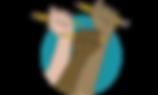 New Circular PE Logo v2.no copyright.png