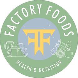 FFHealth&Nutrition
