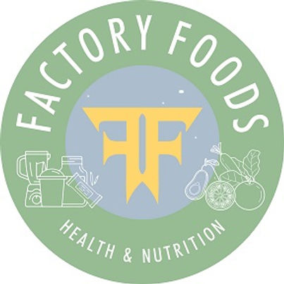 FFHealth&Nutrition.jpg
