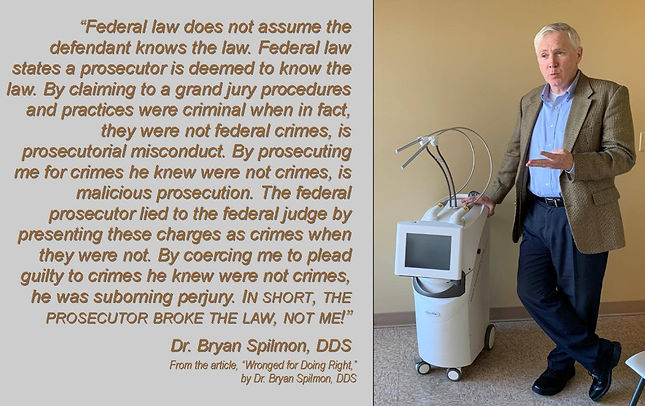 Prosecutor Edited.jpg