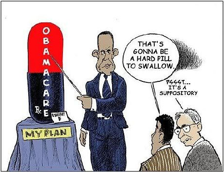 obamacare-cartoon.jpg