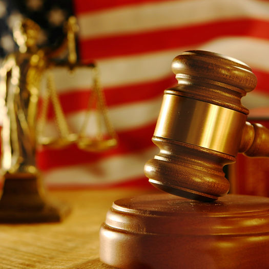 gavel-scales-of-justice-american-flag-sq
