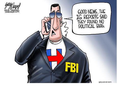 FBI DOJ.jpg