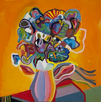 gouache-flowers-statement.png