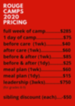 Rouge Camps 2020 Pricing (3).png