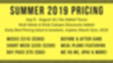 RHSC Pricing 2019 (2).png