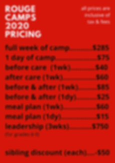 Rouge Camps 2020 Pricing (4).png