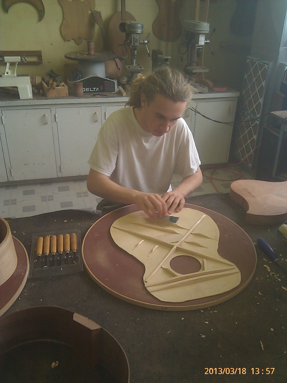 Guitar Building Phone Pics Spring 2013 051.jpg