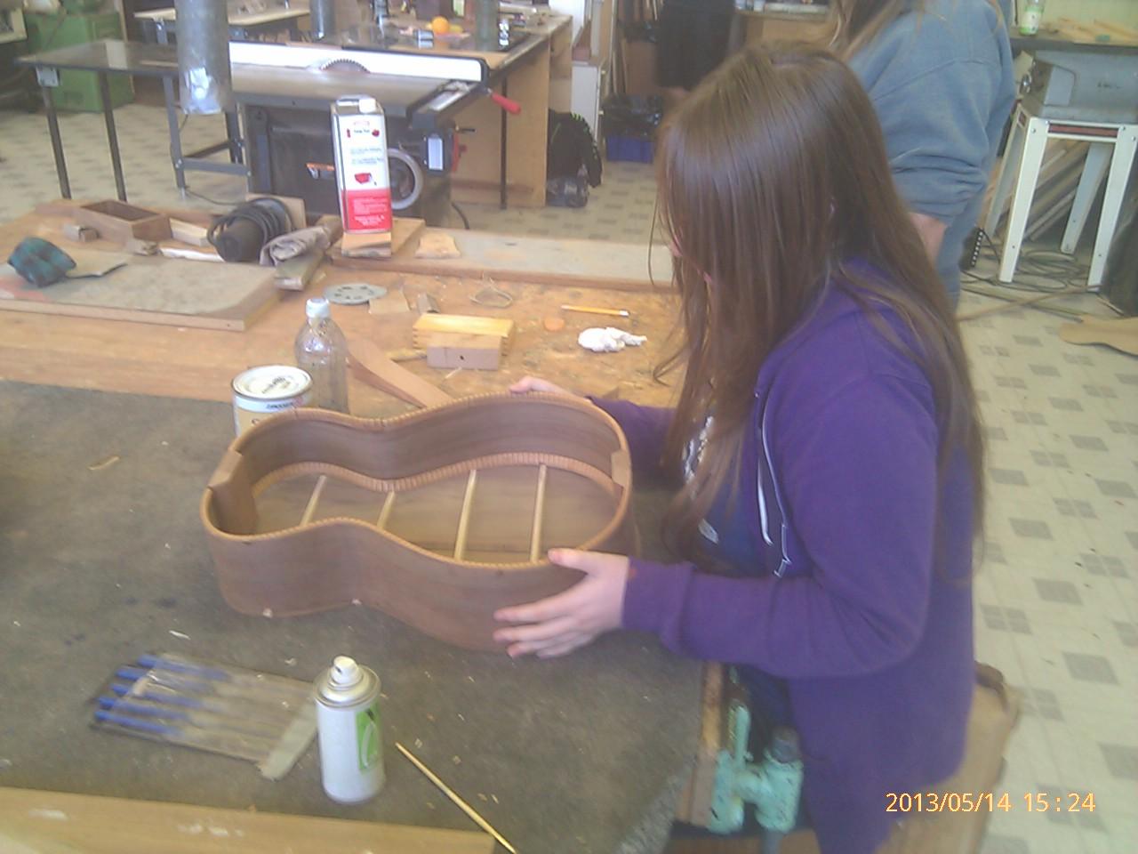Guitar Building Phone Pics Spring 2013 100.jpg