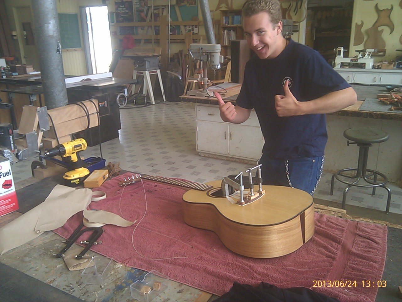 Guitar Building Phone Pics Spring 2013 111.jpg