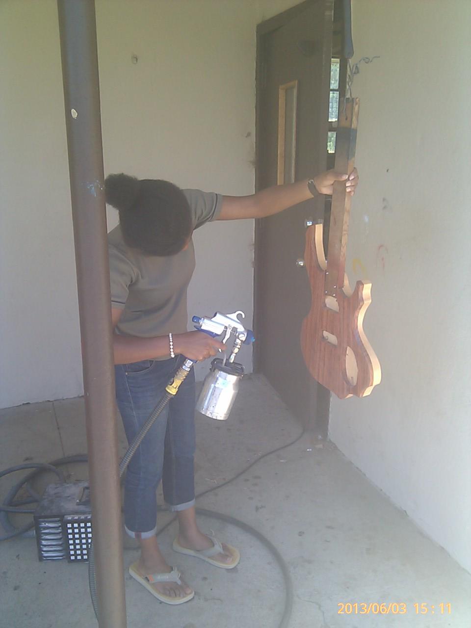 Guitar Building Phone Pics Spring 2013 104.jpg