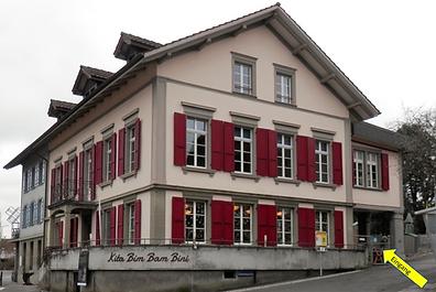 Haus_Atlas.png