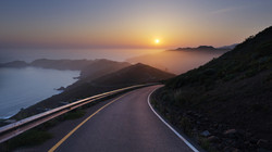 conzelman_road_sunset_turning_road_sea_9