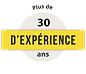 30ans.png