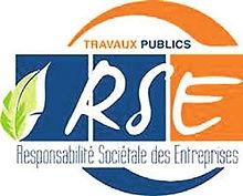 RSE 1.jpg