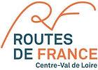 Logo Rtes de France CVL.jpg