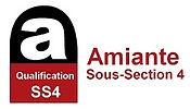 Amiante-ss4.jpg