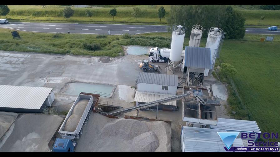 beton servicdr.jpg