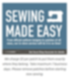Sewing picture.png