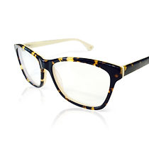 Schildkröte Wayferer Specs