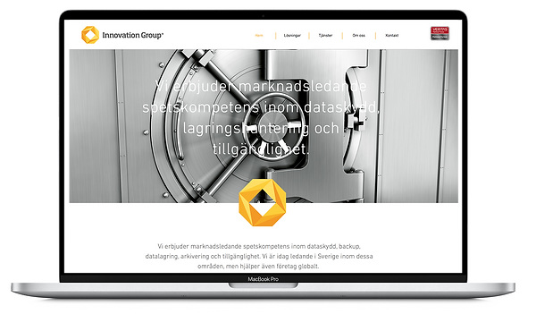 cd_innovationgroup_mac.png