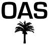 plagg_vm_oas