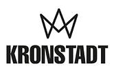 plagg_vm_kronstadt