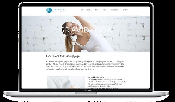 cd_yoga_mac.png
