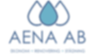 aena_logo_org.png