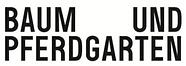 plagg_vm_baum