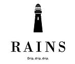 plagg_vm_rains