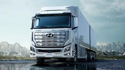 hyundai-fuel-cell-truck.jpg