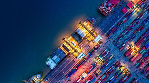 ship_crane_edited.jpg
