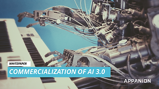 Whitepaper: Commercialization of AI
