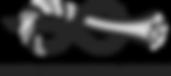 hub_hamburg_logo_edited.png