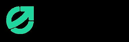 logo-shipzero-h-02.png