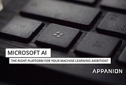 Microsoft Azure AI