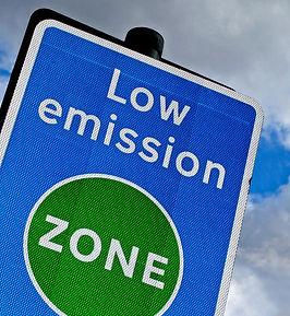 low emission zone.jpeg
