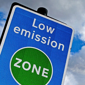 low emission zone.jpeg