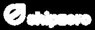 logo-shipzero-h-06.png