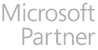 microsoft-partner-logo_edited.png