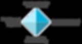 DIAMOND_STRATEGY_DE.png